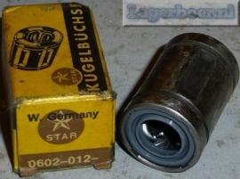 KB1232-PP Star