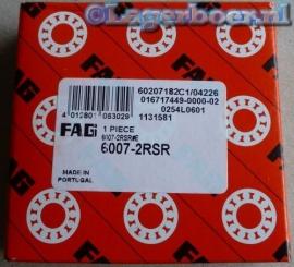 6007-2RS FAG