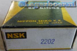 2202 NSK