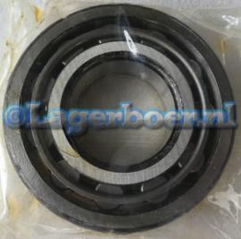 """LRJ1-3/8"""" RHP cilinderlager (type N)"""