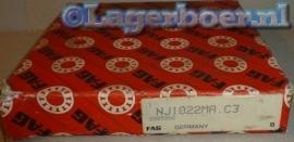 NJ1022-MA/C3 FAG