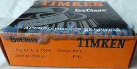 32011-X Timken