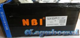 SL045024-PP/C3 NBI