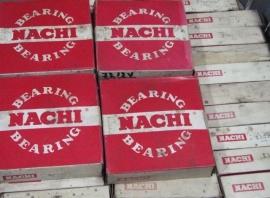 30212 Nachi