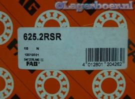 625-2RS FAG