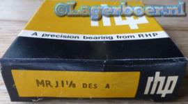 """MRJ-1.1/8"""" RHP CRM9A RMS11"""