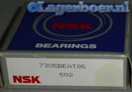 7305-BEAT NSK