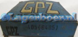 6405 GPZ