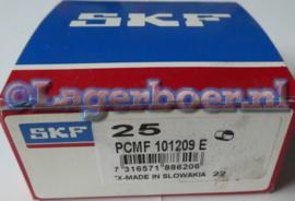 PCMF101209-E SKF