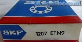 1207-ETN9 SKF
