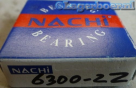 6300-2Z Nachi