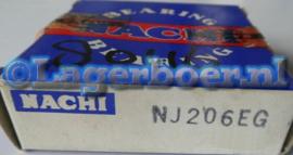 NJ206-EG Nachi