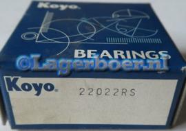 2202-2RS Koyo