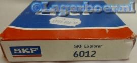 6012 SKF