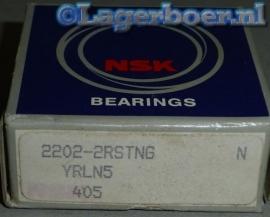 2202-2RSTNG NSK