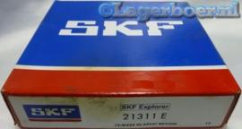 21311-E SKF