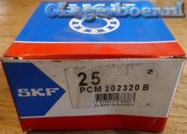 PCM202320-B SKF