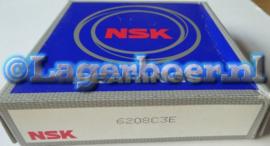 6208/C3 NSK
