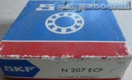 N207-ECP SKF
