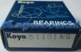 51101-MG Koyo