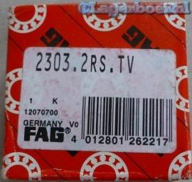 2303-2RS.TV FAG