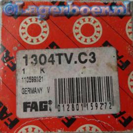 1304-TV/C3 FAG