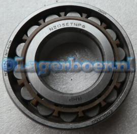 N205-ETN P6/C3 RHP