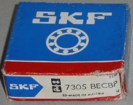 7305-BECBP SKF