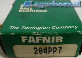 204-PP7 Fafnir (204-KRR3)