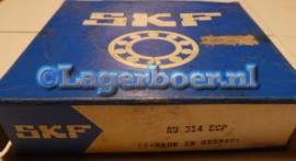 NU314-ECP SKF