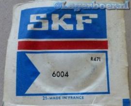 6004 SKF