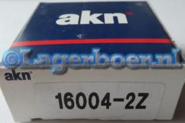 16004-2Z AKN