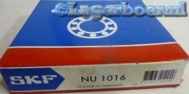 NU1016 SKF