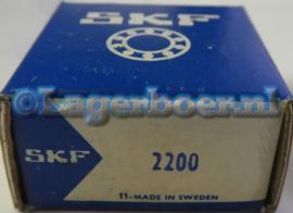 2200 SKF