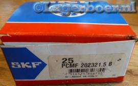PCMF202321.5-B SKF