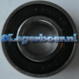 6001-2RS IBB