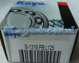 B1316 Koyo