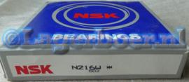 N216-W NSK