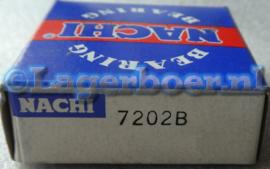 7202-B Nachi