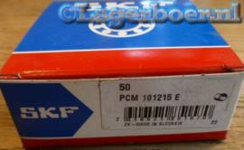 PCM101215-E SKF