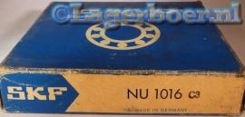 NU1016/C3 SKF