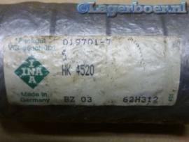 HK4520 INA