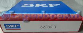6228/C3 SKF
