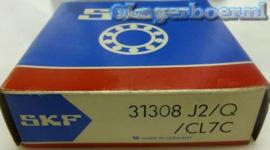 31308-J2/QCL7C SKF