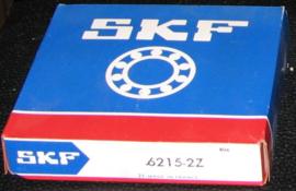 6215-2Z SKF
