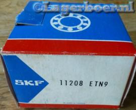 11208-ETN9 SKF