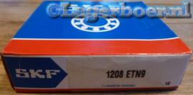1208-ETN9 SKF