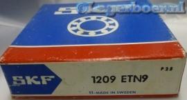 1209-ETN9 SKF
