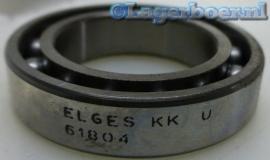 61804 Elges