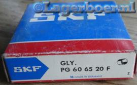 GLY PG606520F SKF